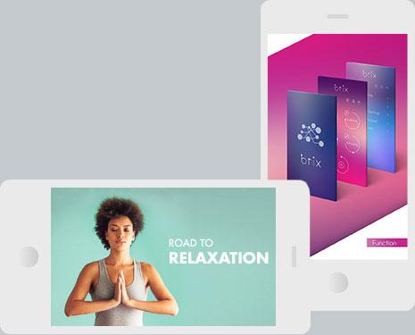 smilesoft-digitalni-marketing