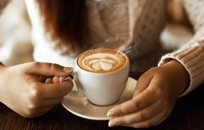 NOUR CAFE