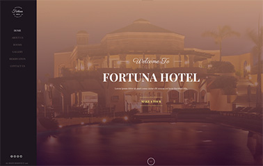 business-website-templates-business-wordpress-theme-fortuna