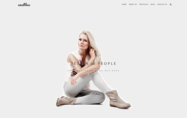 jupiter-wordpress-theme-business-website-templates-business-wordpress-theme-amalthea