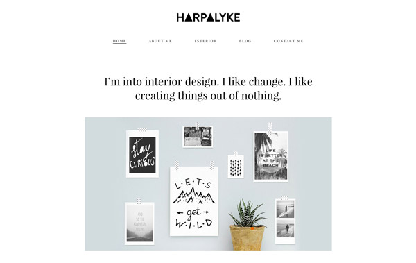 jupiter-wordpress-theme-business-website-templates-business-wordpress-theme-harpalyke