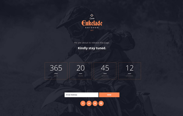 jupiter-wordpress-theme-business-website-templates-business-wordpress-theme-eukelade