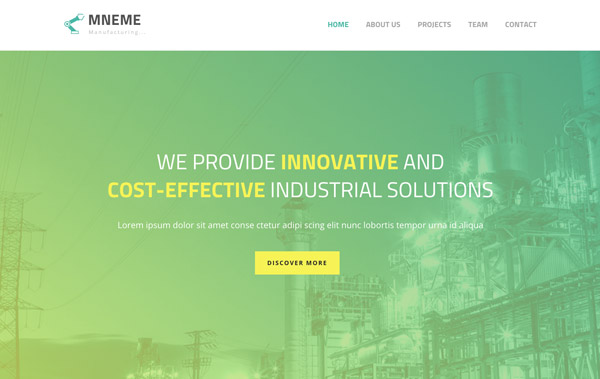 jupiter-wordpress-theme-business-website-templates-business-wordpress-theme-mneme