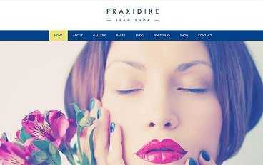 jupiter-wordpress-theme-business-website-templates-business-wordpress-theme-praxidike