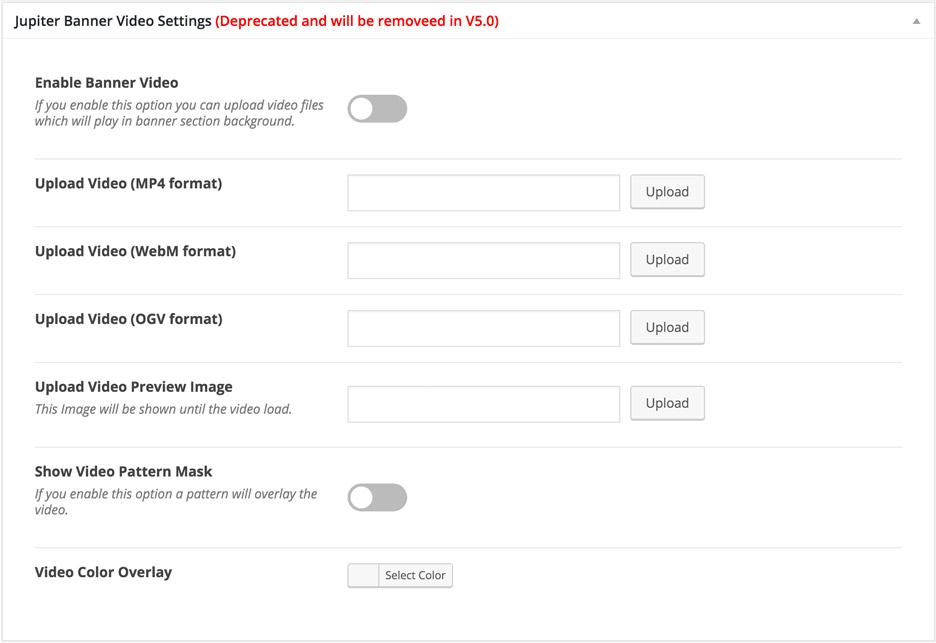 banner-settings