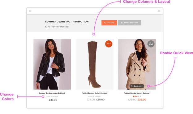 customise-shop-bg