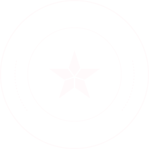 header-shortcode-logo