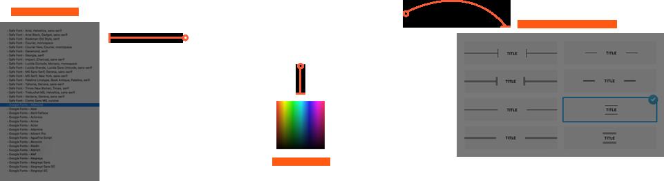 ornamental-title