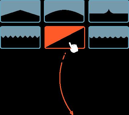 shape-divider-main-2