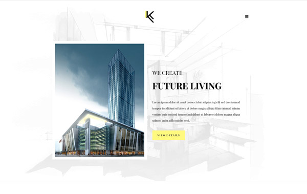 business-website-templates-business-wordpress-theme-kallichoe