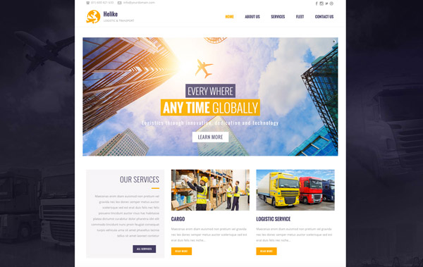 business-website-templates-business-wordpress-theme-helike