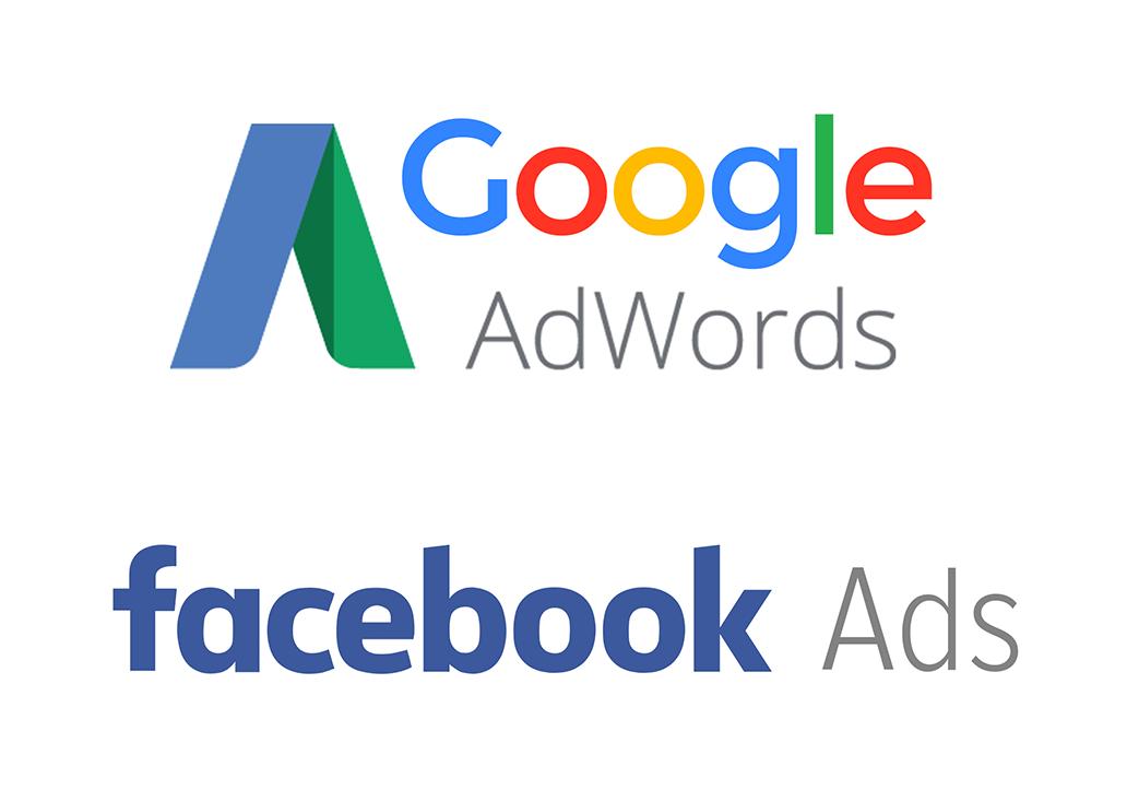 gogle-facebook-reklamiranje-smilesoft