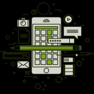 Razvoj mobilnih aplikacija