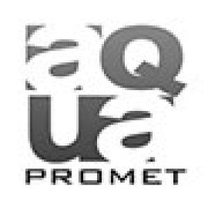 smilesoft-aqua-promet