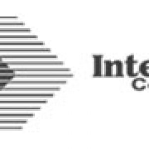 smilesoft-intercom